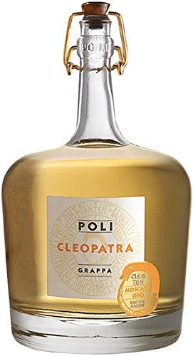 Poli-Cleopatra-Moscato-Oro-07-Liter