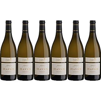 Glen-Carlou-Haven-unwooded-Chardonnay-2016-6-x-075-l