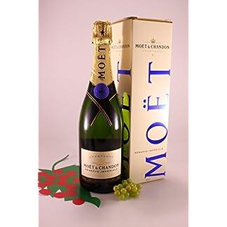 Champagner-Moet-Chandon-Reserve-Imperiale-Boll-Blu-Moet-Chandon-Champagne