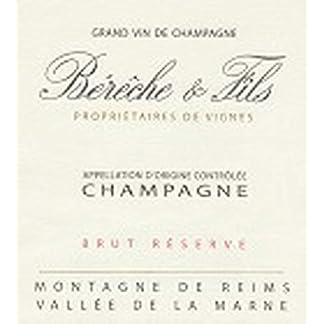 Champagne-Brut-Reserve-Bereche
