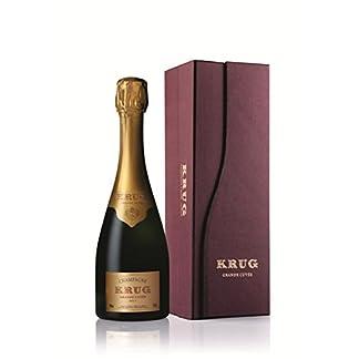 Krug-Champagner-Grande-Cuve-Brut-in-GP-12-0375l-Flasche