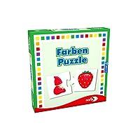 Noris-Spiele-608985664-Farben-Puzzle-Reise-und-Mitbringspiel