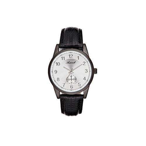 Antoneli-Unisex-Armbanduhr-AL1771-03