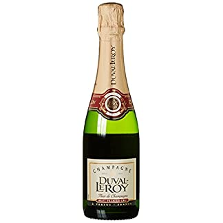 Champagne-Duval-Leroy-Fleure-de-Premier-Cru-Champagner-1-x-0375-l