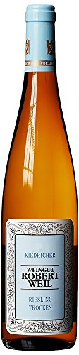 Weingut-Robert-Weil-Riesling-Kiedricher-Trocken-201520163-x-075-l