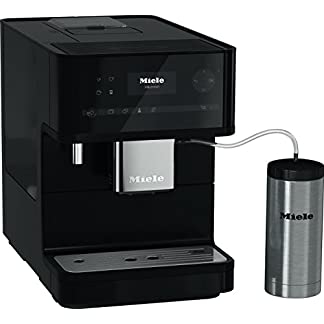 Miele-CM6350-GRGR-Kaffeevollautomat