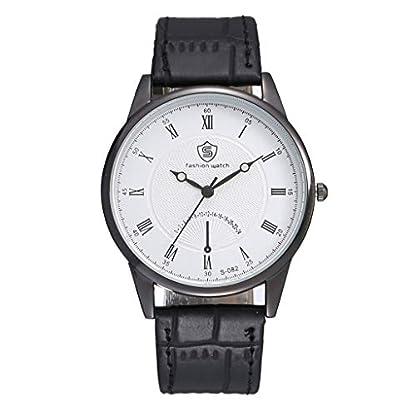 analog-uhren-herren-armbanduhren-mnner-Herrenuhr-mit-Datum-Funktion-Mode-Business-Quarz-groe-Zifferblatt-Uhr-fr-Herren-Grtel-Armbanduhr-Armbanduhr-Uhren-Armbanduhren-Schwarz-Weiss