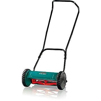 Bosch-DIY-Handmher-AHM-38-C-Karton-5-Spindelmesser-Schnittbreite-38-cm-Schnitthhe-15-43-mm