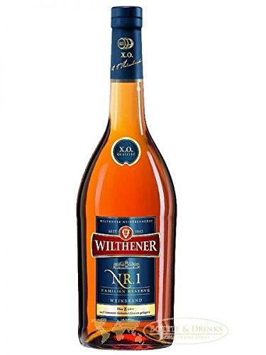 Wilthener-No-1-XO-070l