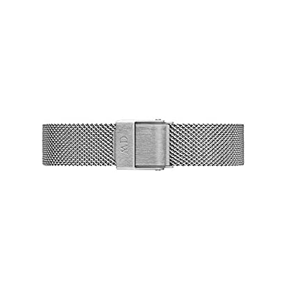 Daniel-Wellington-Unisex-Erwachsene-Uhrenarmband-DW00200193