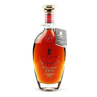Cognac-1958-Albert-de-Montaubert-XO-Imperial