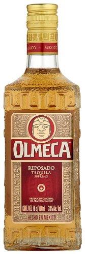 Olmeca-Tequila-GoldAromatischer-Agavenbrand-mit-fruchtig-rauchiger-NoteMexikanischer-Schnaps-im-Eichenfass-gereift1-x-07-L