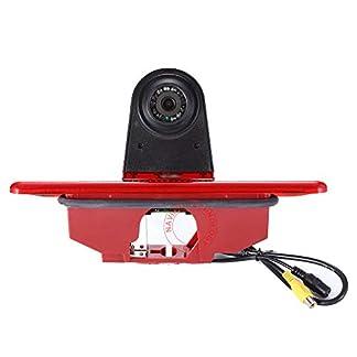 Rckfahrsystem-Rckfahrkamera-im-3-Bremslicht-Bremsleuchte-Winkel-einstellen