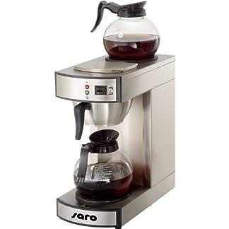 Saro-317-2080-Kaffeemaschine-Modell-Saromica-K-24-T