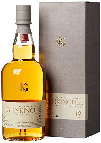 Glenkinchie-12-Jahre-Single-Malt-Scotch-Whisky-1-x-07-l