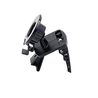 1stStop4All-Garmin-Halterung-Auto-Luftdse-kfz-Halterung-kompatibel-mit-Garmin-Nvi-Serie-24xx-25xx-4X-und-5X-LM-LMT-LMTHD