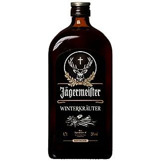 Jgermeister-Winterkruter-1-x-07-l