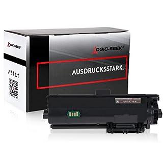 Logic-Seek-Toner-kompatibel-zu-Kyocera-TK-1150-fr-Kyocera-Ecosys-M2135-M2635-M2735-P2235-3000-Seiten
