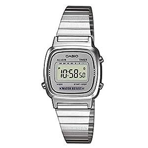 Casio-Collection-Damen-Retro-Armbanduhr-LA670WEA-7EF
