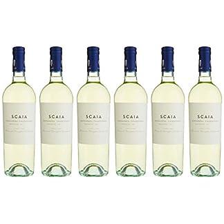 Sparpaket-Tenuta-Sant-Antonio-Scaia-Bianco-Garganega-Chardonnay-IGT-2018-1-x-075l-parent