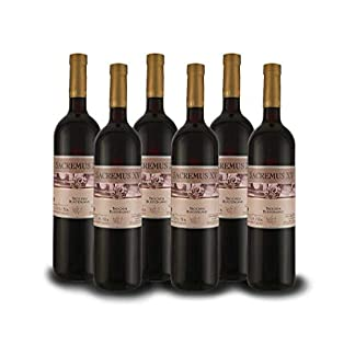 Hafner-SACREMUS-XV-sterreich-Vorteilspaket-6-Fl-Rotwein