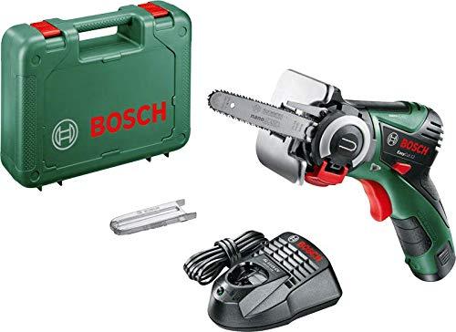 Bosch-Akku-Sge-EasyCut-12-1-Akku-NanoBlade-Technologie-12-Volt-System