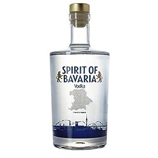 Spirit-of-Bavaria-Vodka-1-x-07-l