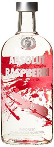 Absolut-Honey