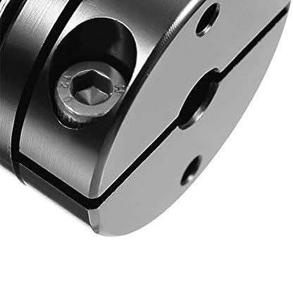 Sourcingmap-flexible-Kupplungswelle-Kupplungsgelenk-fr-Motor-Membrandosierpumpen