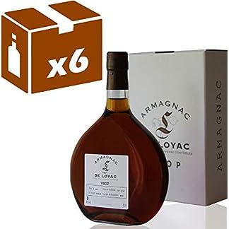 x6-Armagnac-De-Loyac-VSOP-70-CL