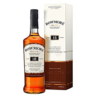 Bowmore-Single-Malt-Scotch-Whisky-18-Jahre-1-x-07-l