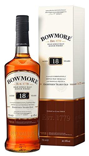 Bowmore-Single-Malt-Scotch-Whisky-18-Jahre-1-x-07-l