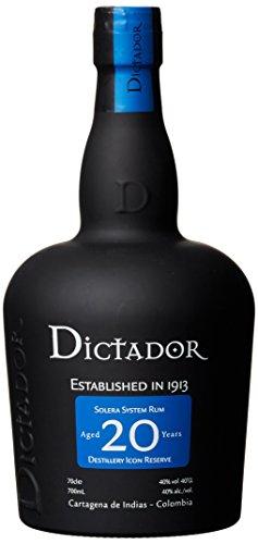 Dictador-20-Solera-Rum-1-x-07-l