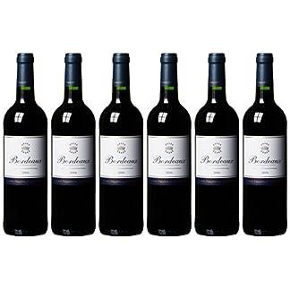 Rothschild-Bordeaux-AOC-Rouge-Merlot-trocken-6-x-075-l