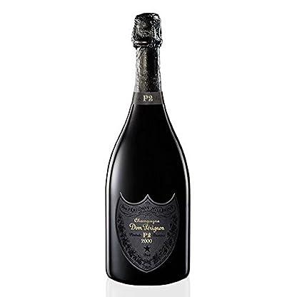 Champagne-Dom-Perignon-Plenitude-2000-P2