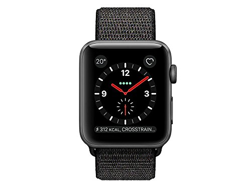 Apple-Watch-Series-3-LTE-42-mm-Sports-Band-Gold-Sandrosa