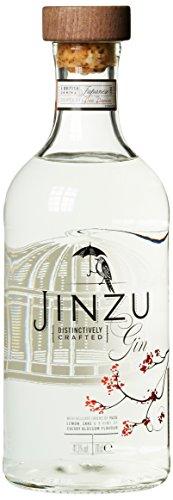 Jinzu-Gin