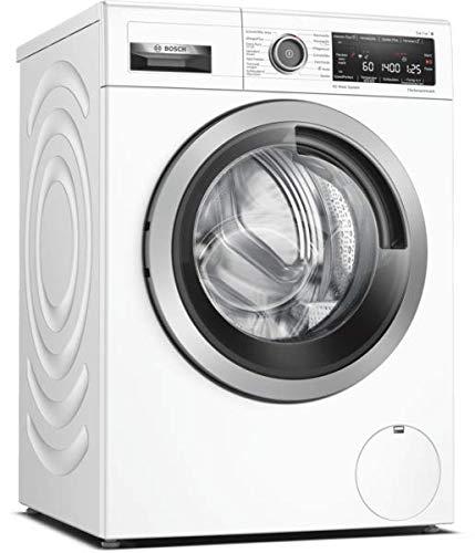 Bosch-WAV28M40-Serie-8-Waschmaschine-FrontladerA-152-kWhJahr-1400-UpM-9-kgWei-4D-Wash-SystemIntensivplusHomeconnect