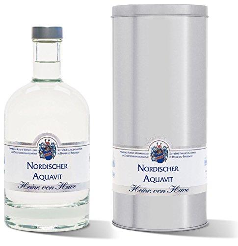 von-Have-Nordischer-Aquavit-in-Geschenk-Dose-3-x-05-l
