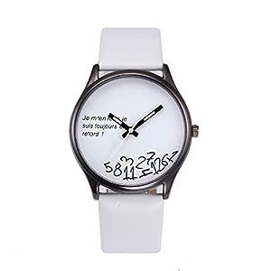 Armbanduhr-Men-Liusdh-Uhren-Digitaler-Briefdruck-des-Modegeschfts-einfache-groe-Vorwahlknopfuhr-uhr