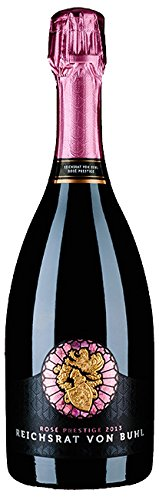 Weingut-Reichsrat-von-Buhl-Prestige-Ros-Sekt-2013-1-x-075-l