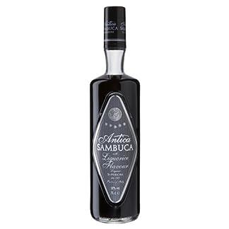 Antica-Sambuca-Black-07-Liter