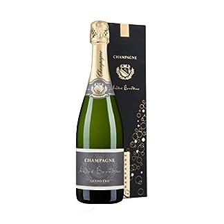 Andr-Borodine-Champagner-Grand-Cru-in-Prsent-Karton-Samt-Manschette-Edler-Blanc-de-Blancs-Schaumwein-trocken-aus-der-Champagne-in-Frankreich-Als-Geschenk-sortenrein-aus-Chardonnay-Trauben