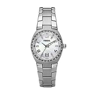 Fossil-Damen-Uhren-AM4141