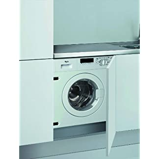 Whirlpool-awod060-Waschmaschine-Stirn-6-kg-1000-RPM