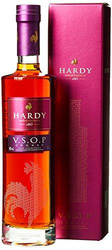 Hardy-VSOP-Cognac-mit-Geschenkverpackung-1-x-07-l