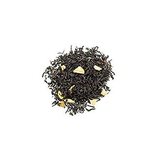 Roter-Tee-Pu-erh-Zitrone-Und-Zimt