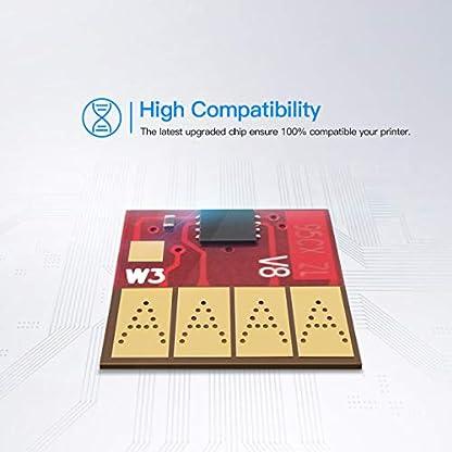 LXTEK-Kompatibel-Tintenpatronen-HP-950XL951XL