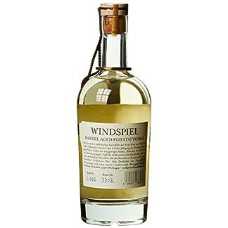 Windspiel-Barrel-Aged-Potato-Vodka-1-x-05-l