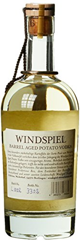 Windspiel-Barrel-Aged-Potato-Vodka-1-x-05-l